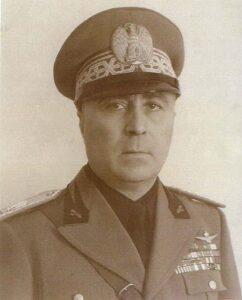 Roberto Farinacci
