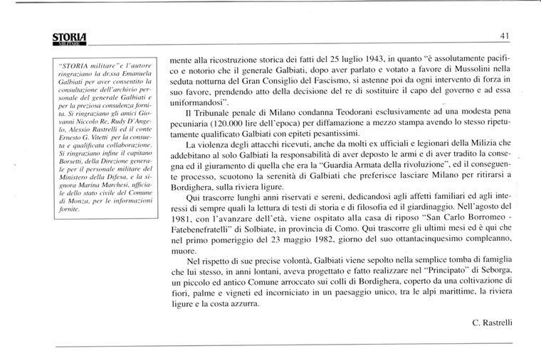 Enzo Galbiati