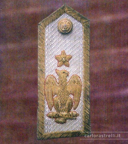 spalline 1935